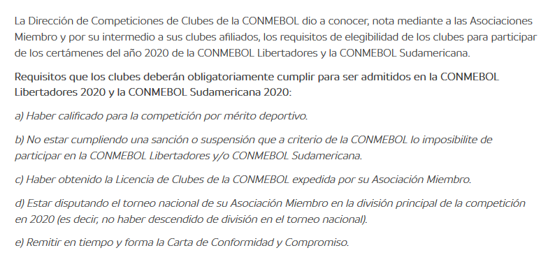 conmmebol-2105.PNG