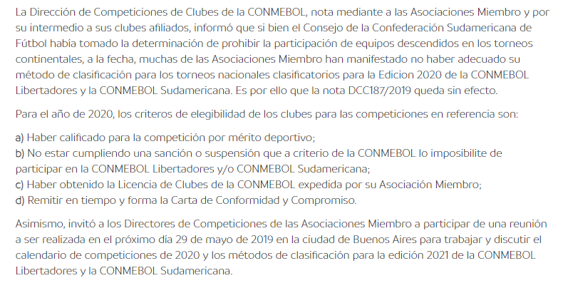 conmmebol-2205.png