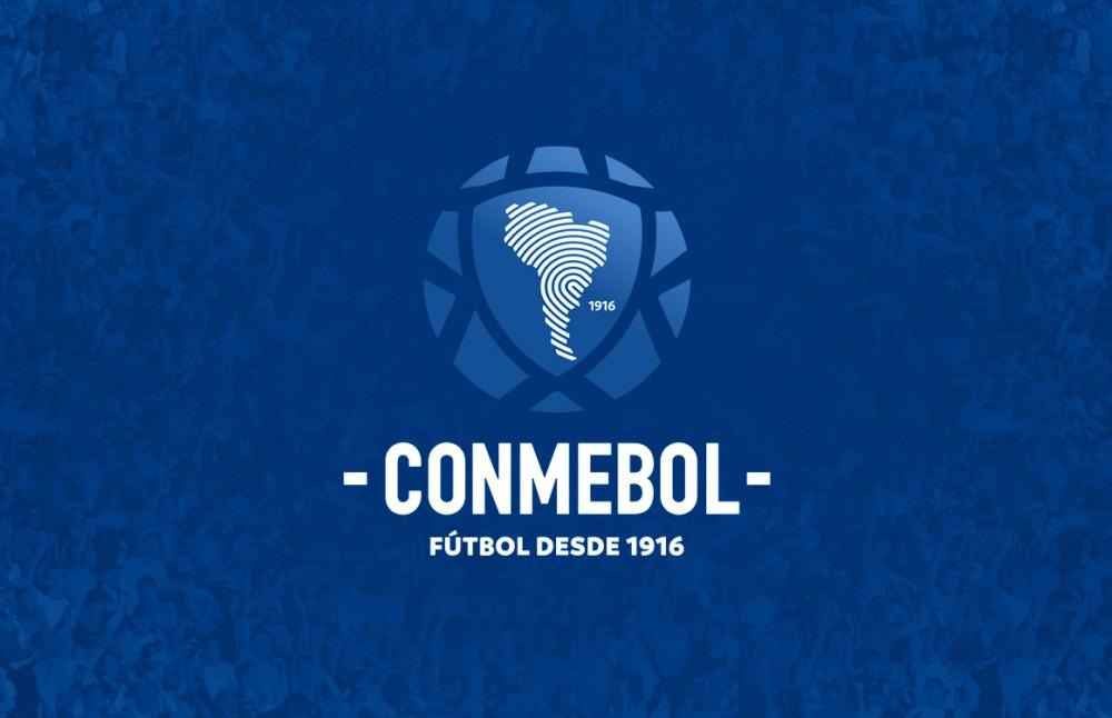 conmmebol-logo