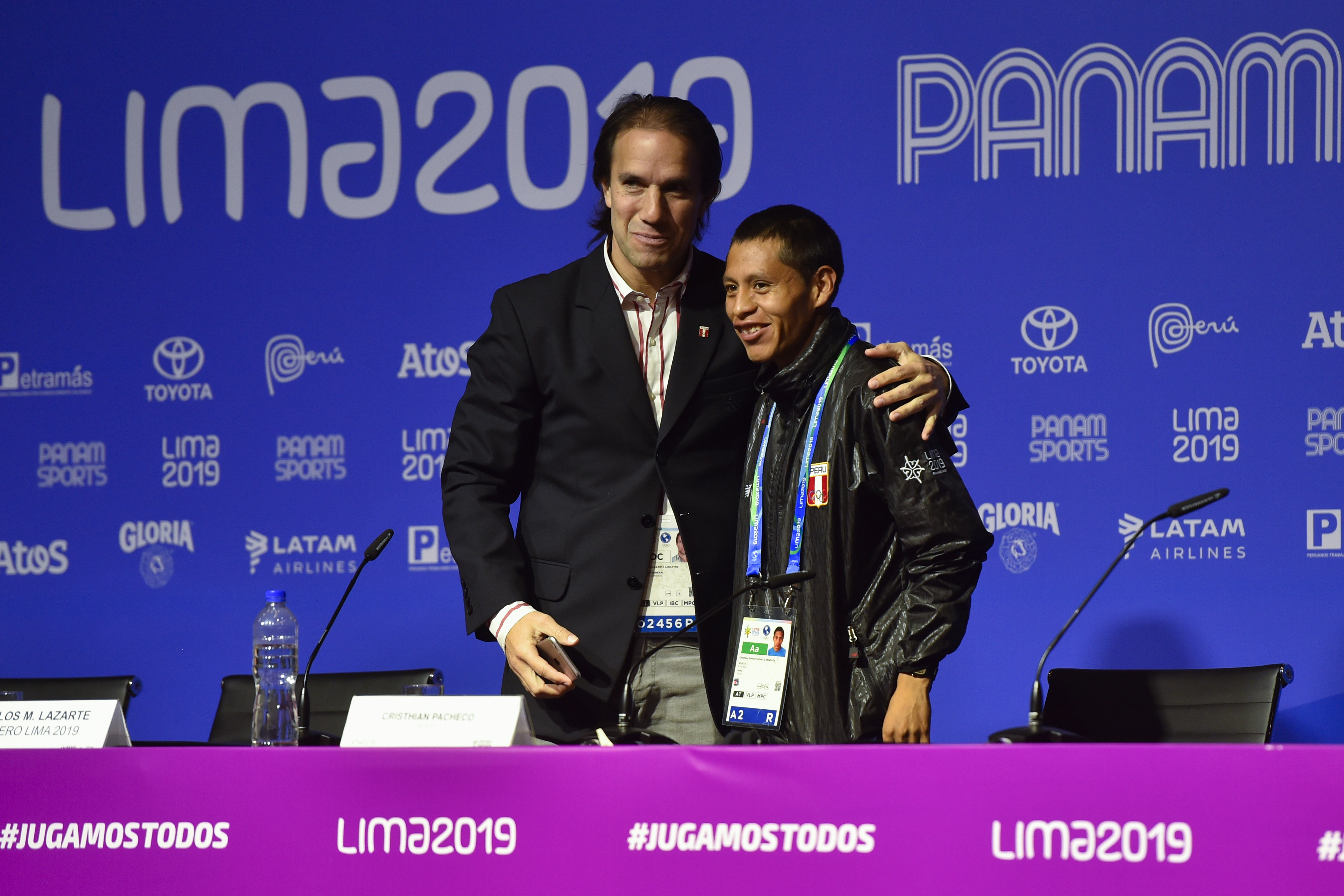2019-07-28_Athletics_JS_Lima2019_0005.jpg