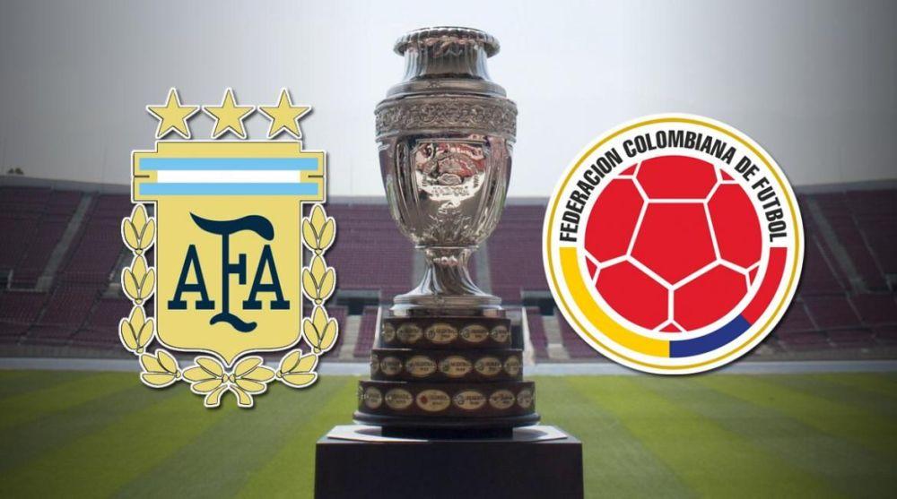 copaamerica2020.jpg