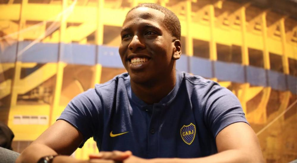 jan-hurtado- boca-juniors.jpg