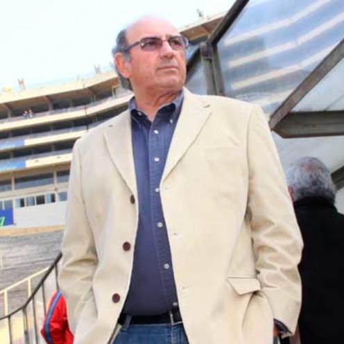 noticia-1574993248-sergio-markarian-universitario